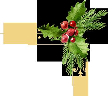 An IT Christmas Carol