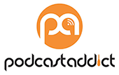 podcastaddict