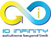 10 Infinity