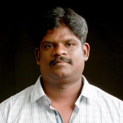 Vijayakanth Gunasekaran