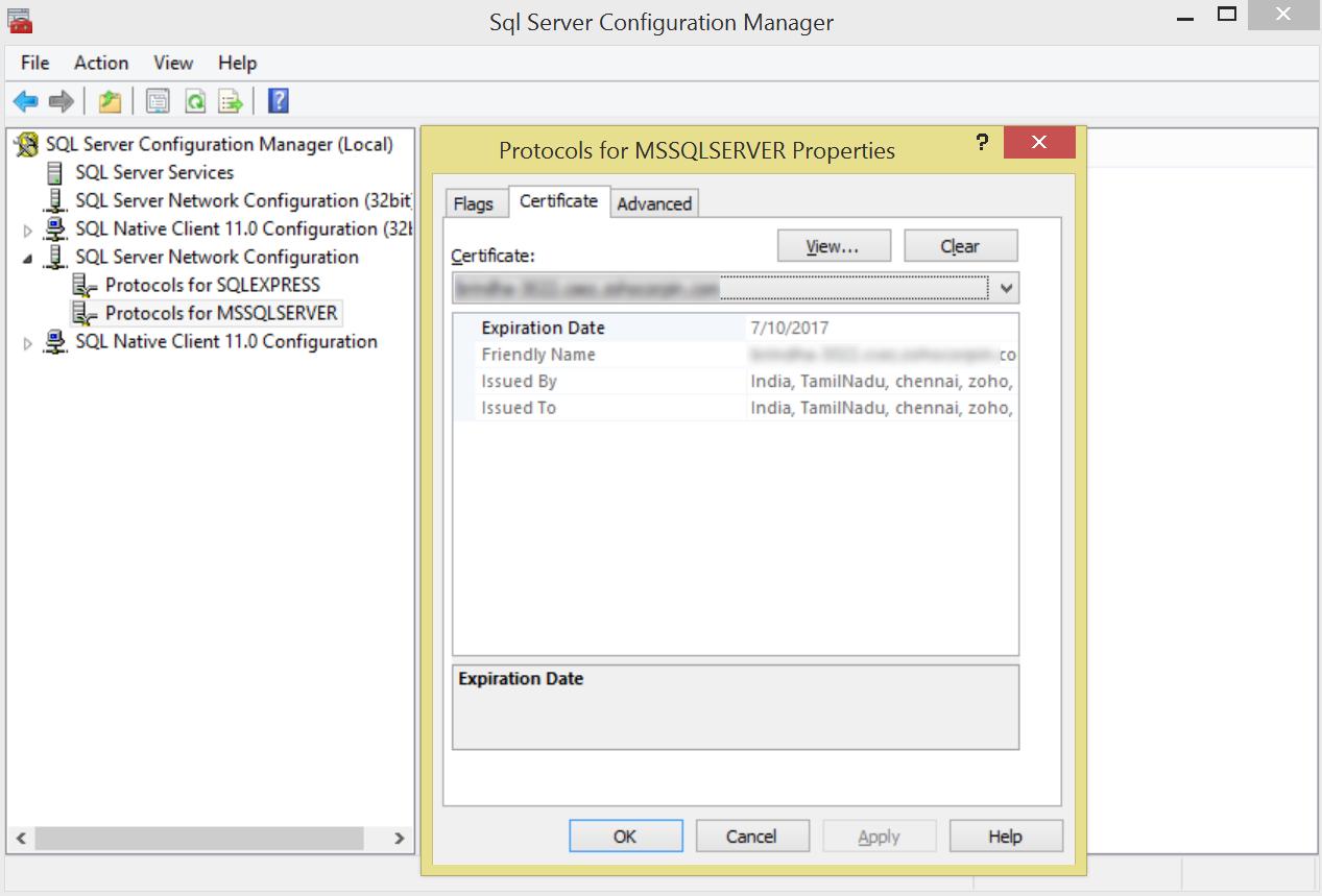SQL-server-config-manager1