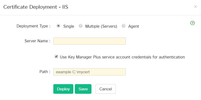 iis-deployment-1a