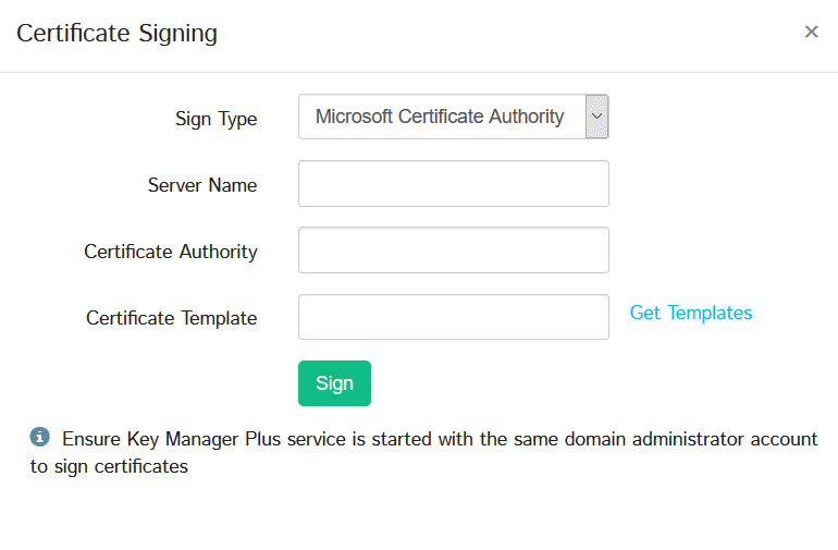 manage-ssl-certificate-signing
