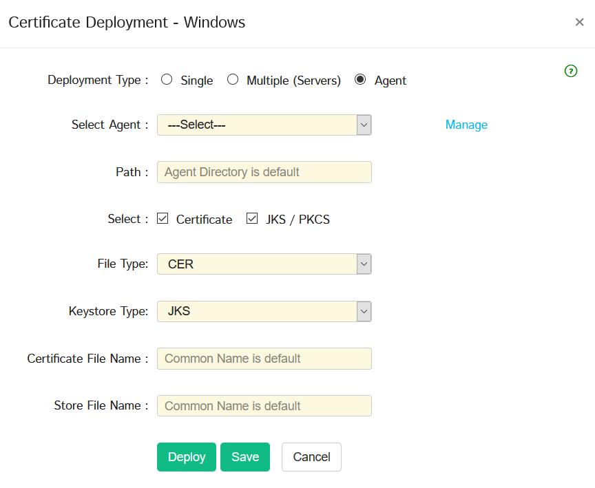 windows-deployment-b