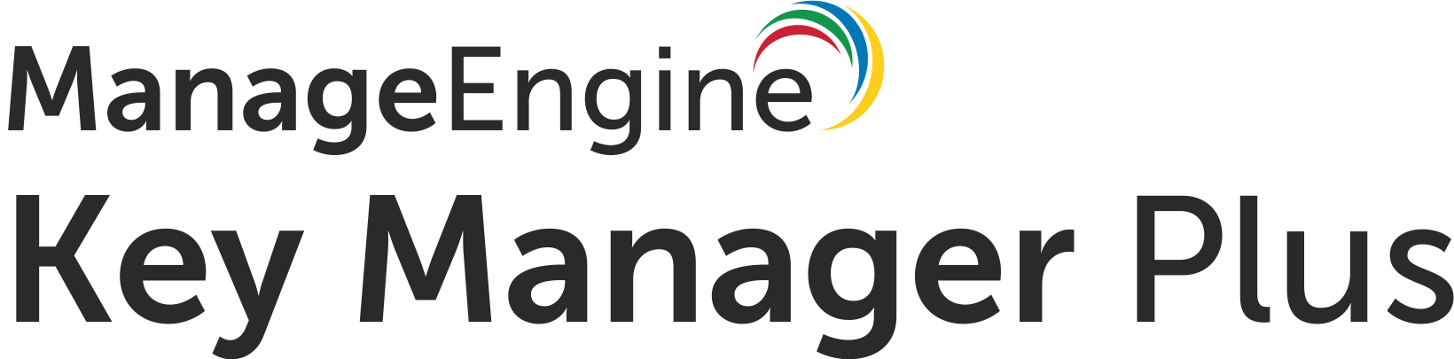 www.manageengine.com