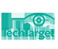 Tech Target