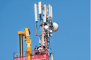 Lightyear Network Solutions