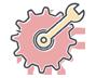 IT 코드리스 사용자 지정최종 사용자 지원, 테크니션에 권한 부여