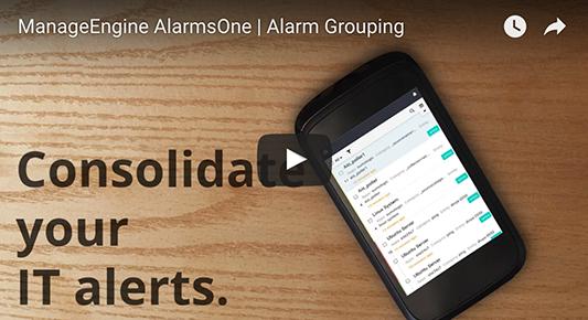 consolidate_alerts