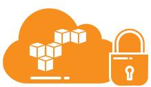icon-aws-cloud