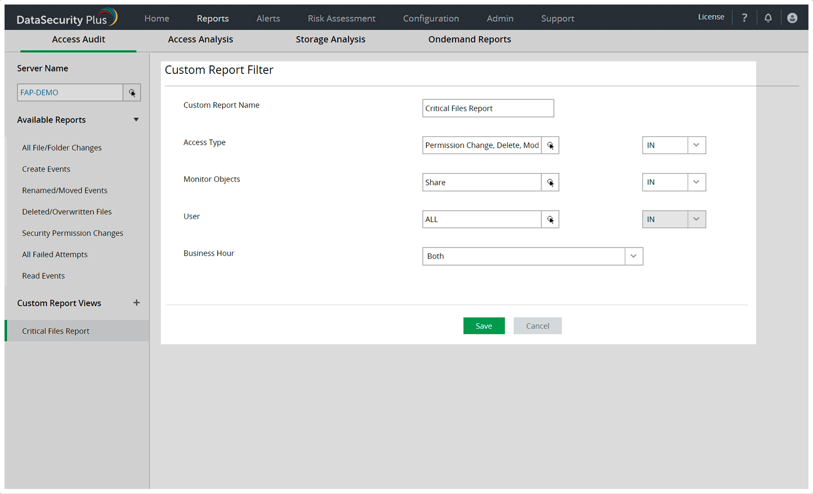 file-access-monitoring