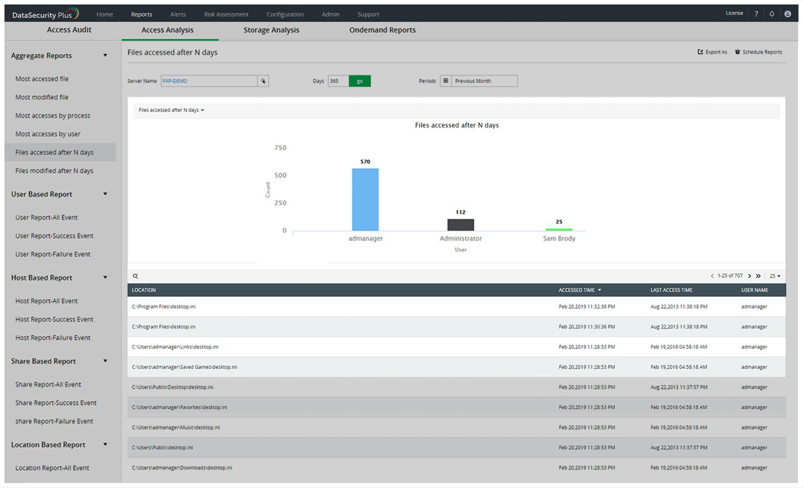 file-activity-monitoring