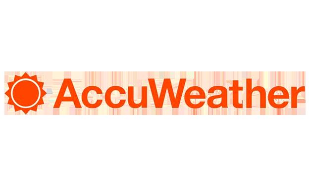 Logo accuweather2