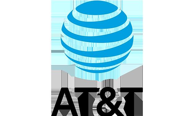 Logo att2