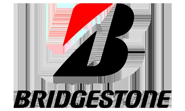 Logo bridgestone2