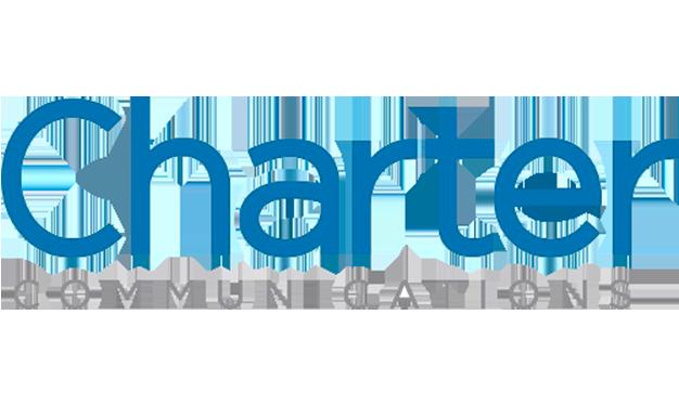 Logo charter2