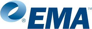 Premios ManageEngine Desktop Central ema logo