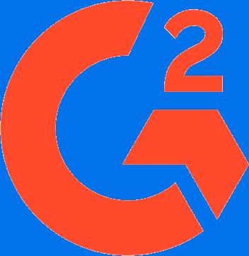 Premios ManageEngine Desktop Central g2 logo