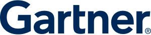 Premios ManageEngine Desktop Central Gartner logo