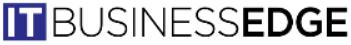 Premios ManageEngine Desktop Central itbe logo