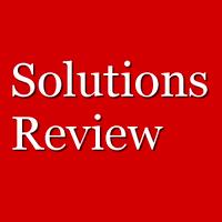 Premios ManageEngine Desktop Central solutions review logo