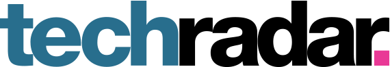 Premios ManageEngine Desktop Central tech radar logo