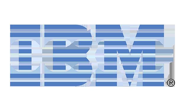 Logo IBM2