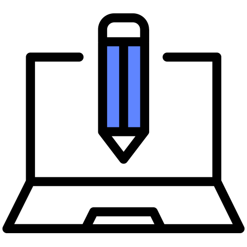 osd-step-icon-2