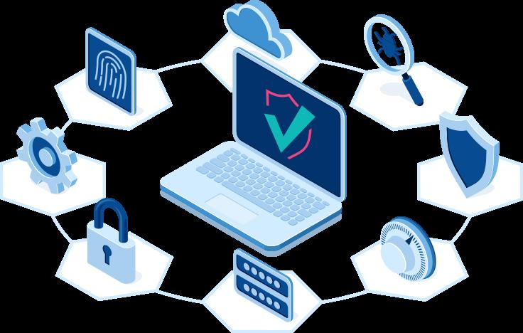 Cover seguridad informatica