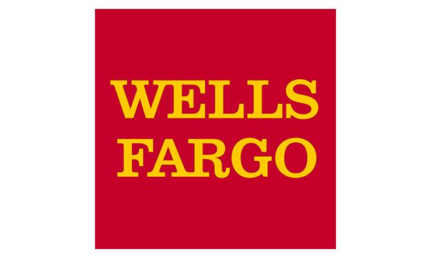 Logo wellsfargo2