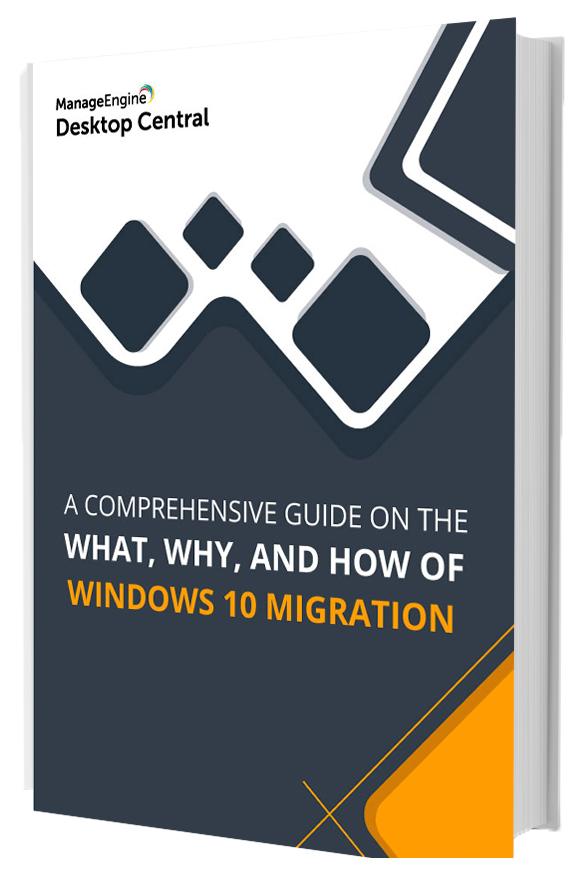 Cover guia migracion Windows10