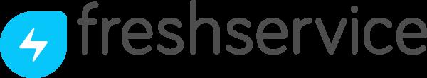 Logo freshservice