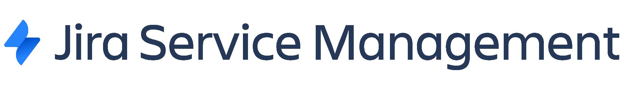 Logo jira