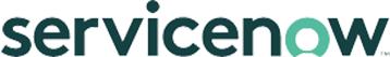 Logo servicenow