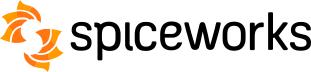 Logo spiceworks
