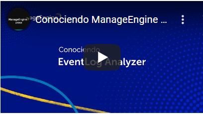 Conociendo ManageEngine ServiceDesk Plus