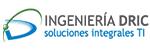 pertners-logo7