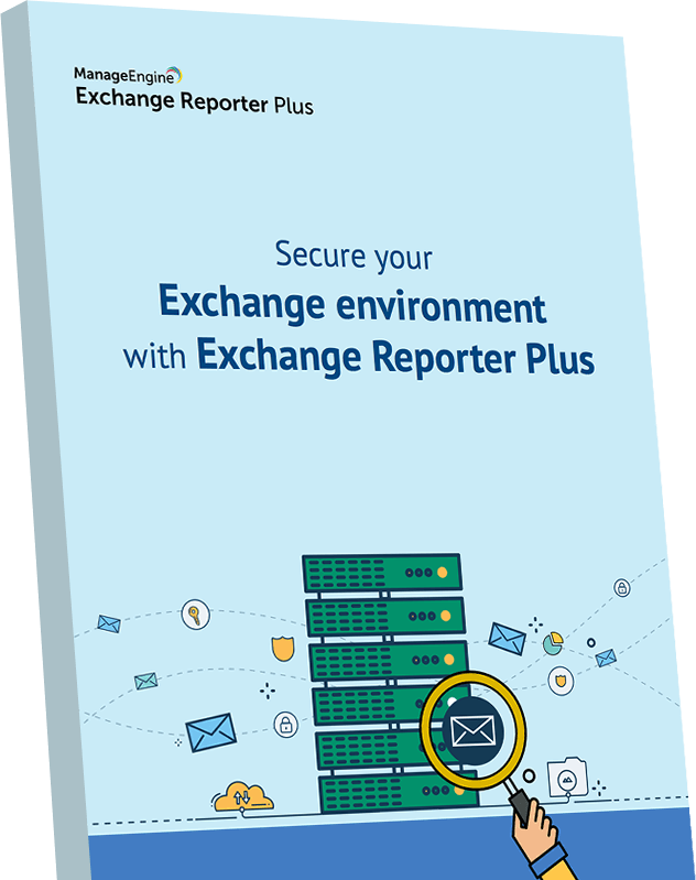 secure-your-exchange-environment-exchange-reporter-plus-book