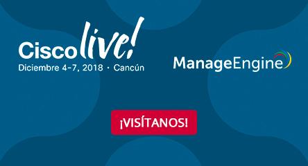 banner-cisco-live