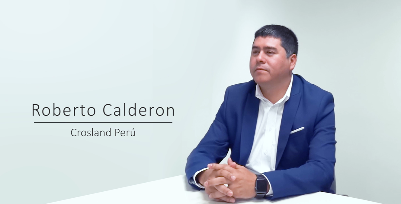 Crosland Perú destaca la versatilidad de ServiceDesk Plus