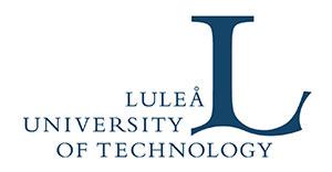 ind-educ-lulea