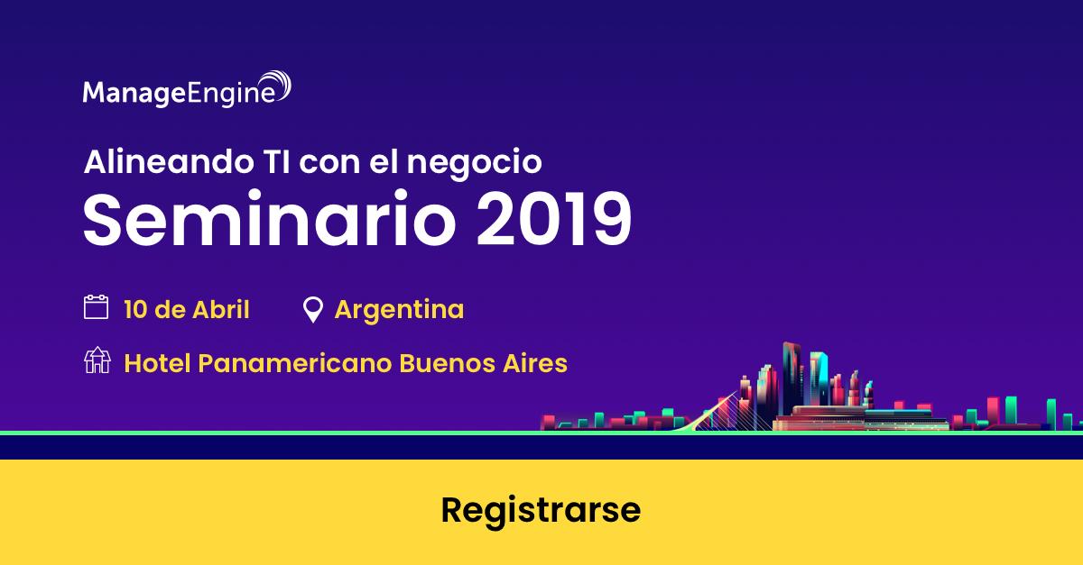 seminario-argentina-2019