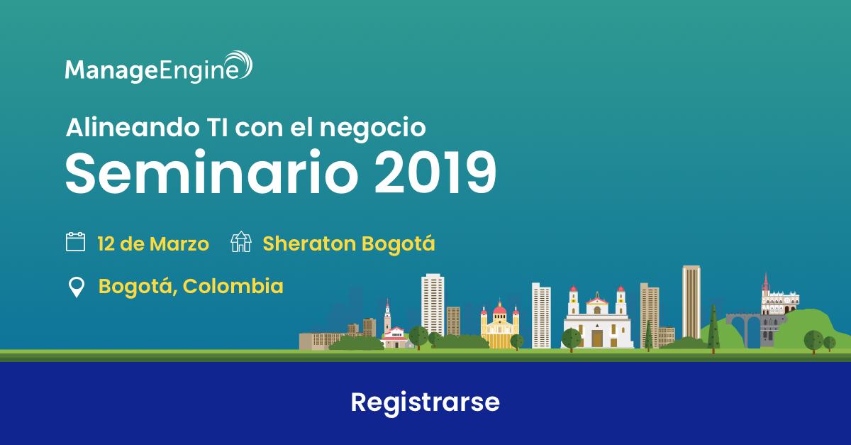 seminario-colombia-2019
