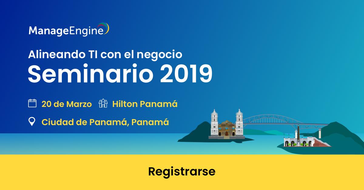 seminario-panama-2019