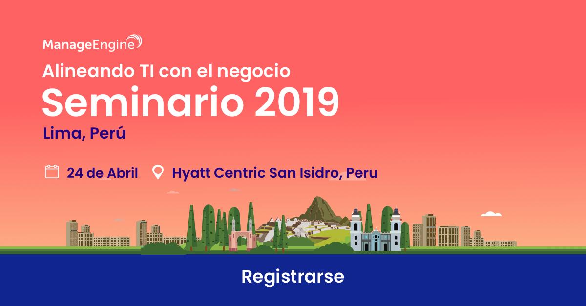 seminario-peru-2019