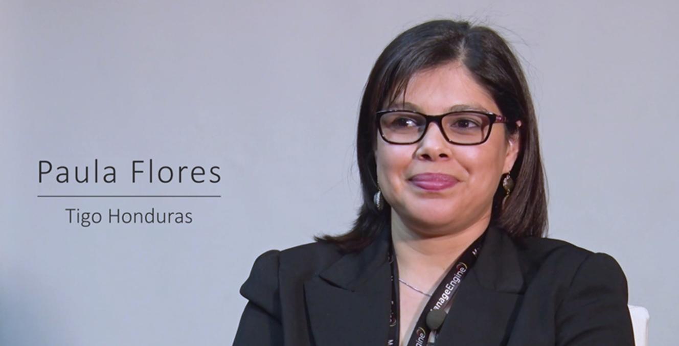 Tigo Honduras puede identificar sus incidencias más recurrentes gracias a ServiceDesk Plus