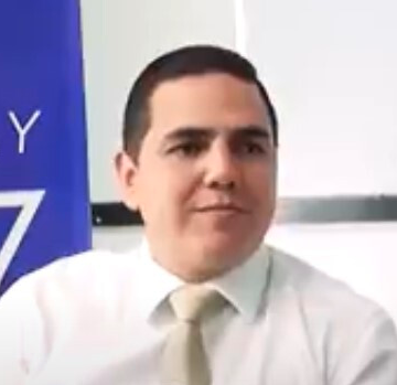 Juan Carlos Inastroza