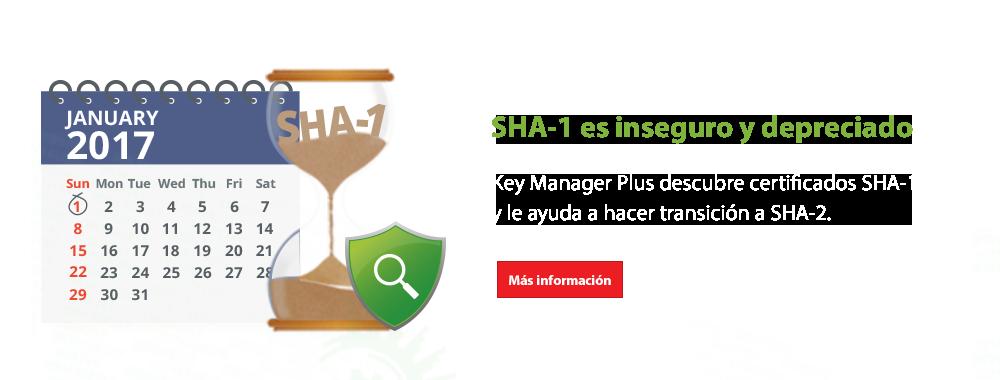 sha-1 to sha-2 migration guide