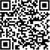 adssp-iphone-large-qr