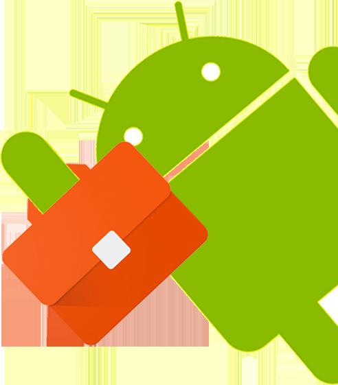 Android for Work | Ahora puede trabajar y jugar en un espacio más seguro